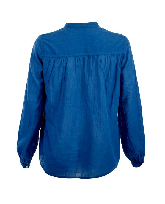 blue-house-of-harlow-longsleeve-blouse-back