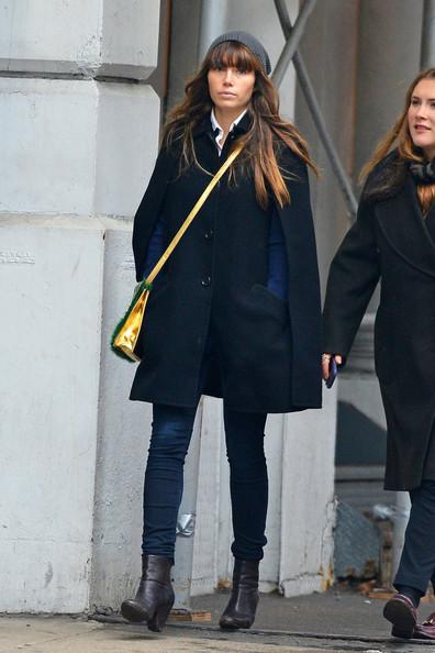 Jessica+Biel+aka+Mrs+Timberlake+bundles+up+mJgeGSem5P2l
