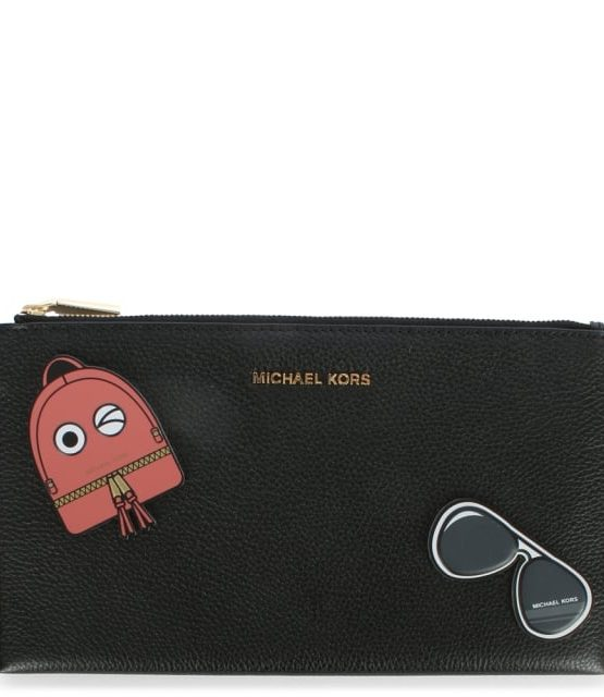 wink-wink-red-leather-bag-sticker-p87237-103493_image