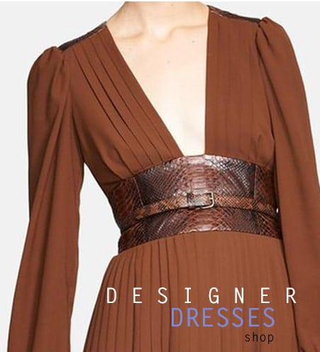 Designer Clothes Online Canada at fEROSh