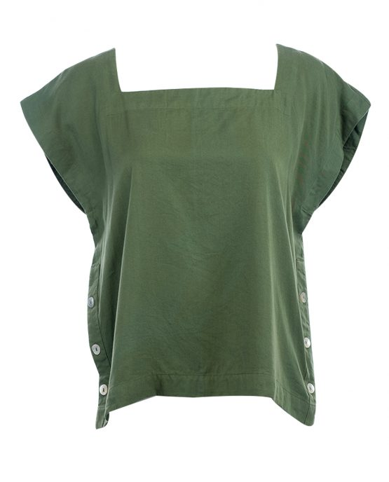 house-of-harlow-top-green-hht134-square-neck