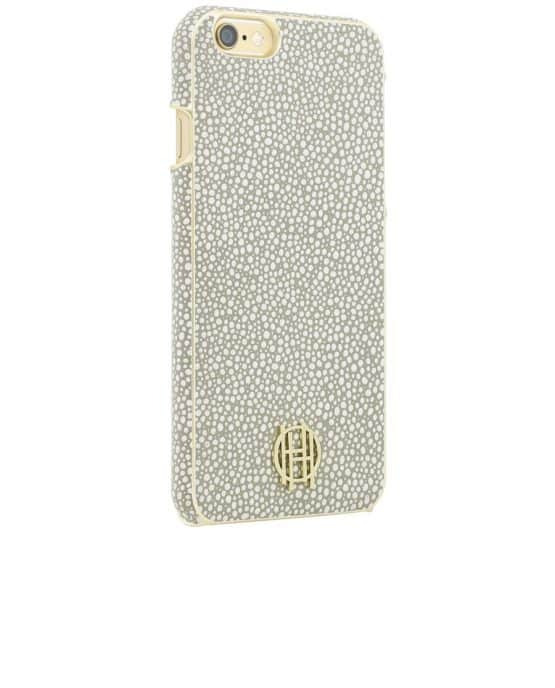 HHIPH-001-GRGG-snap-case-for-iphone-66s-8