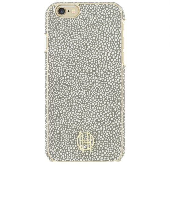 HHIPH-001-GRGG-snap-case-for-iphone-66s-9