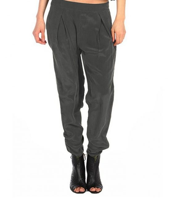 house-of-harlow-pant