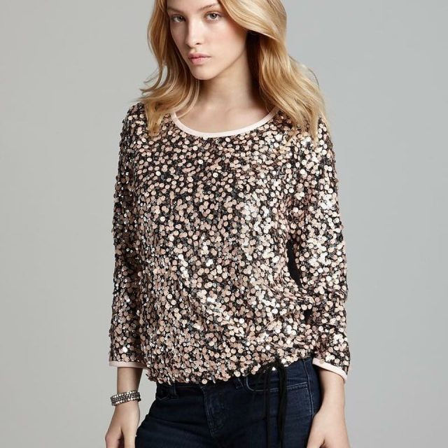 The Diane Von Furstenberg DVF kativa blouse is a favoritehellip
